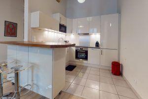 Lyon-2-Carnot-Auguste-Comte-Kitchen