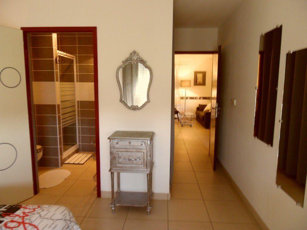 Location Appartement Saint Genis Laval