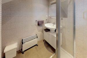 Urban-Sejour-Bathroom
