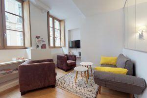 Urban-Sejour-Cordeliers-Edouard-Herriot-01152020_095448