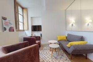 Urban-Sejour-Cordeliers-Edouard-Herriot-01152020_095531