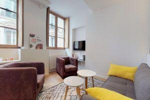 Urban-Sejour-Cordeliers-Edouard-Herriot-01152020_095611