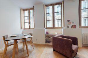 Urban-Sejour-Cordeliers-Edouard-Herriot-01152020_095625