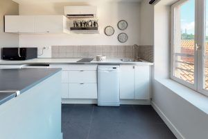 Urban-Sejour-Kitchen