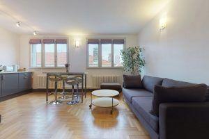 Urban-Sejour-New-York-Rue-De-Seze-Lyon-6-01102019_101612