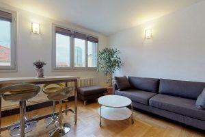 Urban-Sejour-New-York-Rue-De-Seze-Lyon-6-01102019_101630