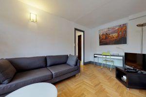 Urban-Sejour-New-York-Rue-De-Seze-Lyon-6-01102019_101658