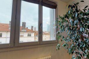 Urban-Sejour-New-York-Rue-De-Seze-Lyon-6-01102019_102305