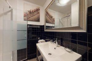 Urban-Sejour-New-York-Rue-De-Seze-Lyon-6-01102019_102506