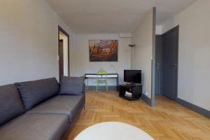 Urban-Sejour-New-York-Rue-De-Seze-Lyon-6-01102019_102554