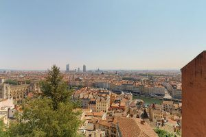 Urban-Sejour-Studio-Fourviere-07082019_152755