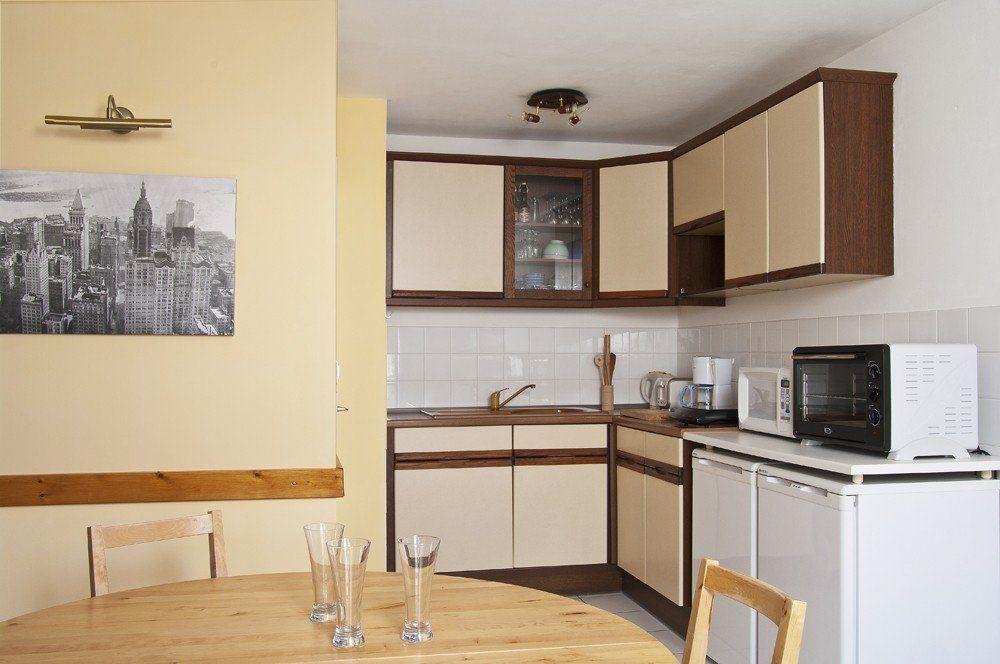 Location appartement meuble avec 1 chambre location - Location appartement meuble villeurbanne ...