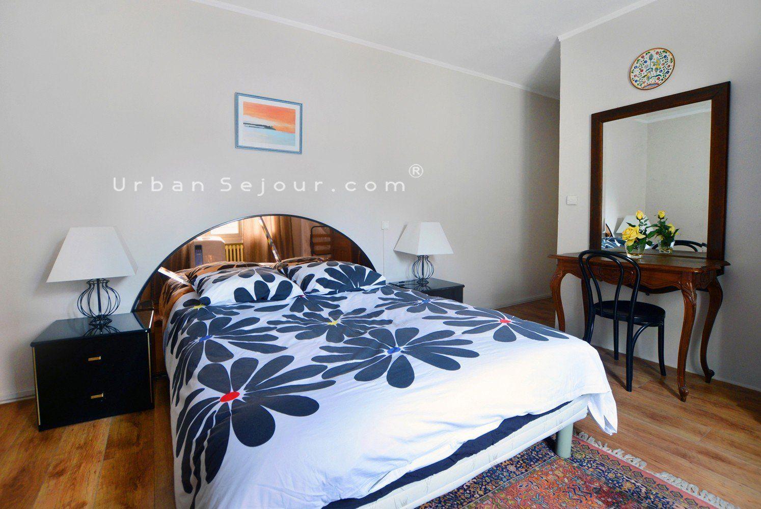 Location appartement avec 3 chambres location saisonni re bron le catalpa maison de ville - Location maison 3 chambres ...