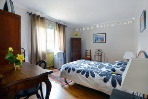 bron-location-le-catalpa-maison-de-ville-chambre-3-b