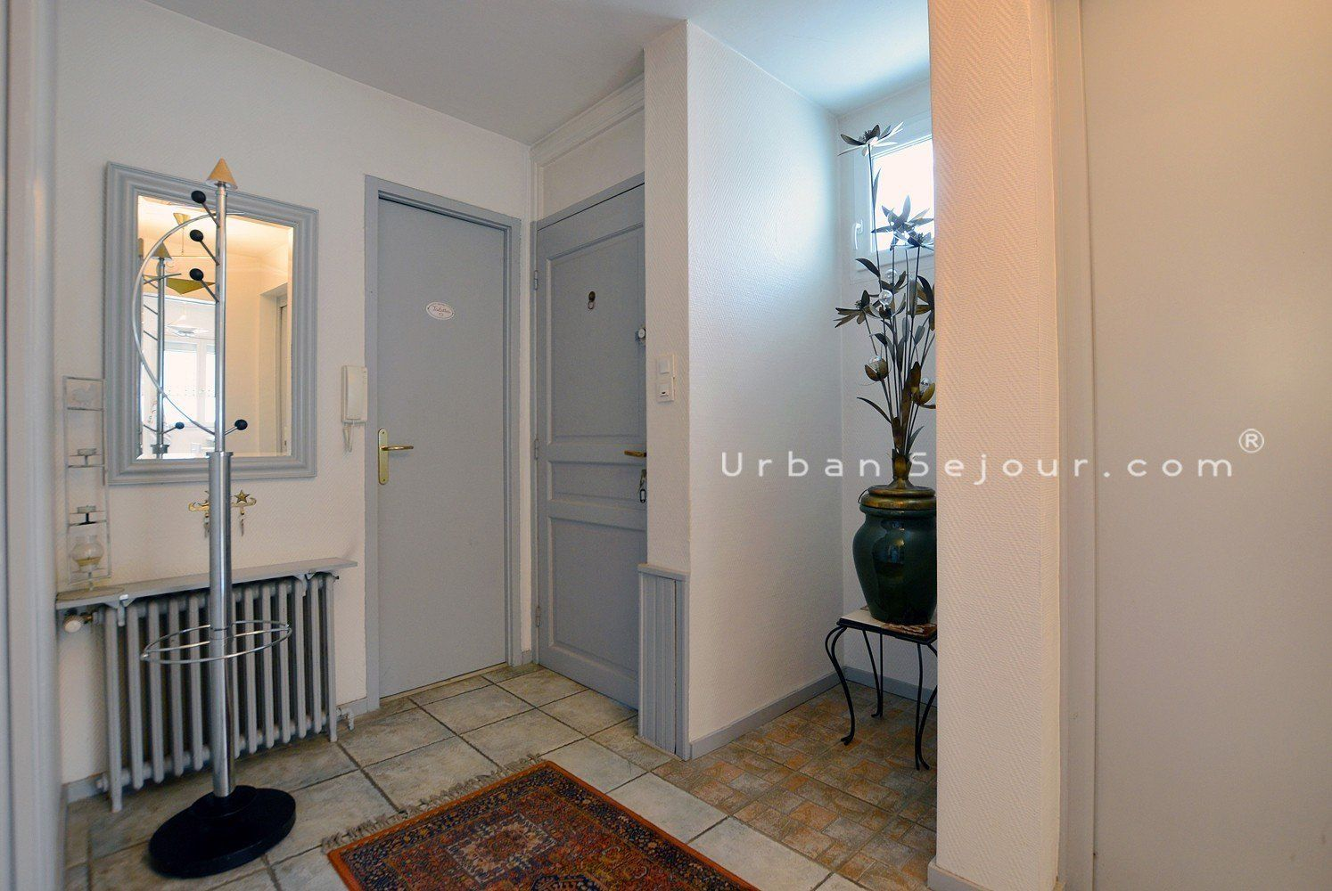 Location appartement avec 3 chambres location - Location appartement bron ...
