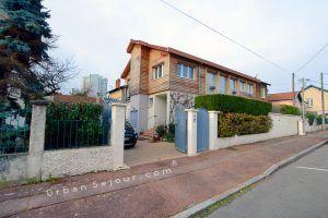 bron-location-le-catalpa-maison-de-ville-exterieur-a