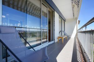caluire-location-le-panoramic-balcon-a