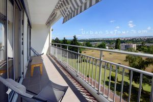 caluire-location-le-panoramic-balcon-b