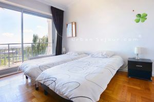 caluire-location-le-panoramic-chambre-1-a