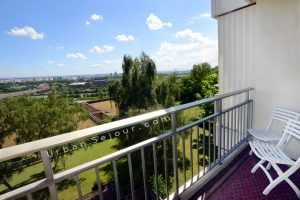 caluire-location-le-panoramic-chambre-1-balcon