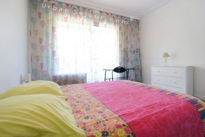 caluire-location-le-panoramic-chambre-2-a