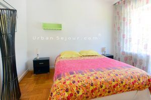 caluire-location-le-panoramic-chambre-2-b