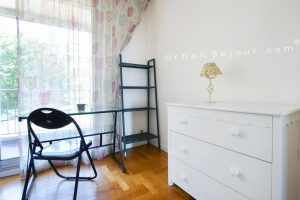 caluire-location-le-panoramic-chambre-2-c