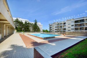 caluire-location-le-panoramic-residence-a