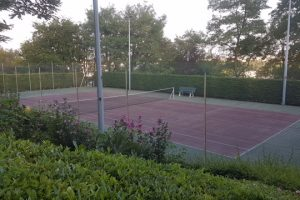 caluire-location-le-panoramic-tennis