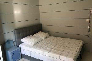 chambre 4 enfant