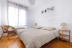 decines-location-decines-grand-large-chambre-a