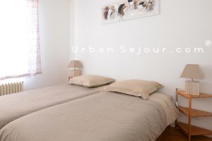 decines-location-decines-grand-large-chambre-b