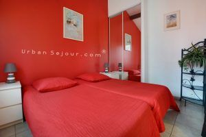 ecully-location-ecully-les-cerisiers-chambre-a