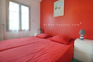 ecully-location-ecully-les-cerisiers-chambre-b