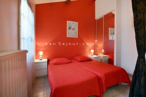 ecully-location-ecully-les-cerisiers-chambre-c
