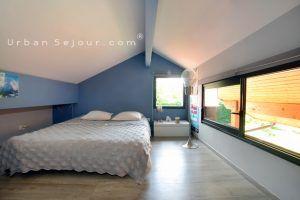 ecully-location-la-grande-villa-en-bois-mezzanine-a