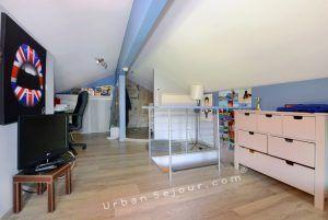 ecully-location-la-grande-villa-en-bois-mezzanine-c