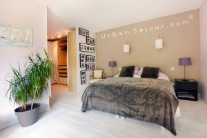 ecully-location-la-grande-villa-en-bois-suite-parentale-c