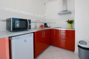 genas-location-fraternite-cote-balcon-cuisine