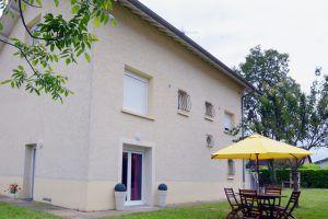 genas-location-fraternite-rez-de-jardin-jardin-d