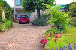 genay-location-genay-les-hauts-jardin-c