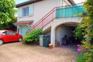 genay-location-genay-les-hauts-maison