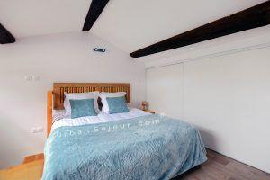 lentilly-location-le-duplex-chambre-1-c