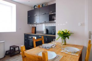 lentilly-location-le-duplex-cuisine-a