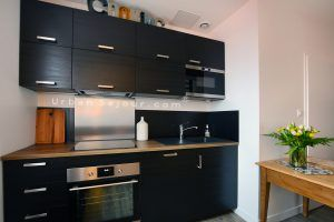 lentilly-location-le-duplex-cuisine-b