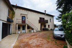 lentilly-location-le-duplex-maison