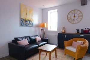 lentilly-location-le-duplex-sejour-b