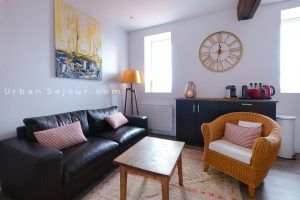 lentilly-location-le-duplex-sejour-c