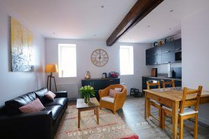 lentilly-location-le-duplex-sejour-d
