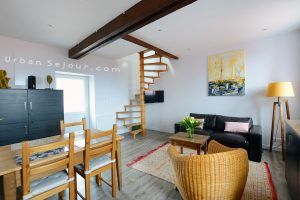 lentilly-location-le-duplex-sejour-h